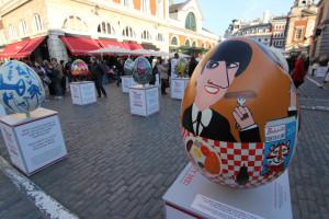 Egg Covent Garden 1